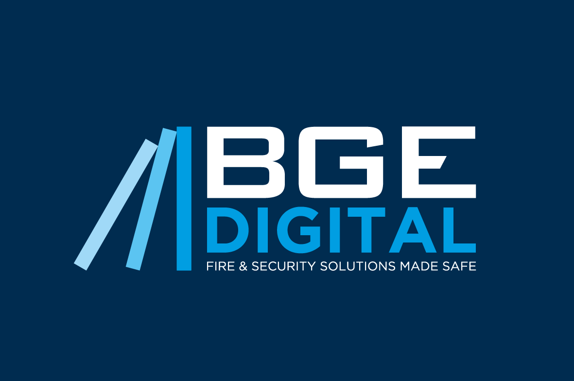 BGE Digital