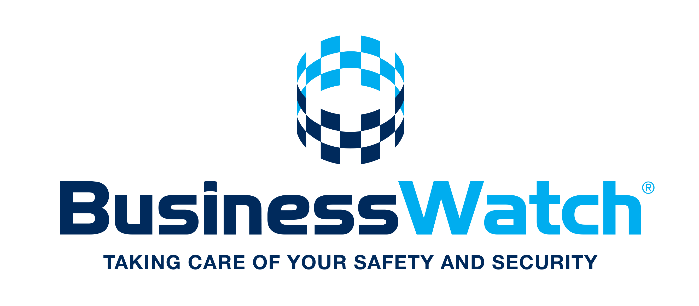 Business Watch Group