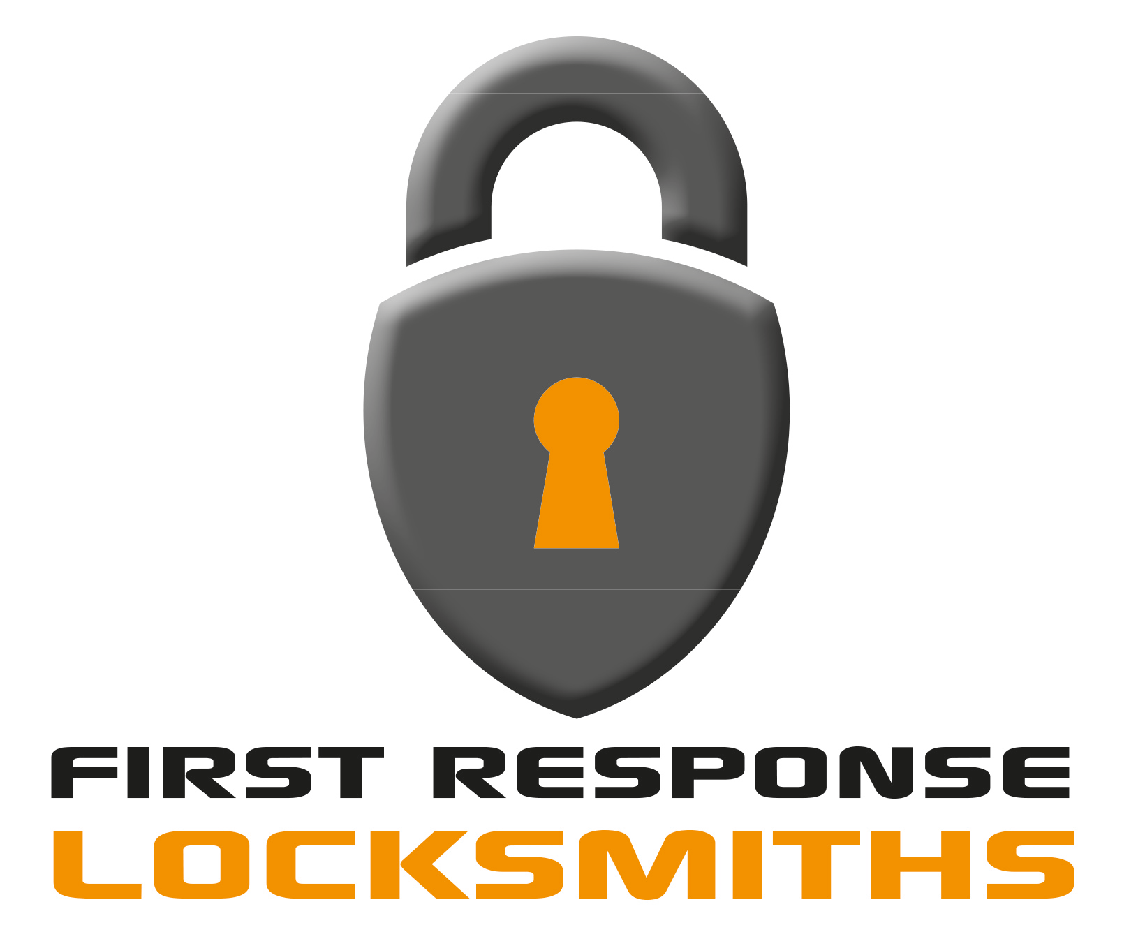 First Response Locksmith
