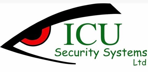 ICU Security Systems