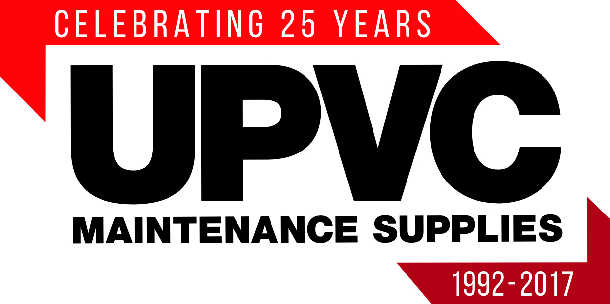 UPVC Maintenance