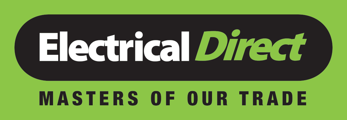 Electrical Direct