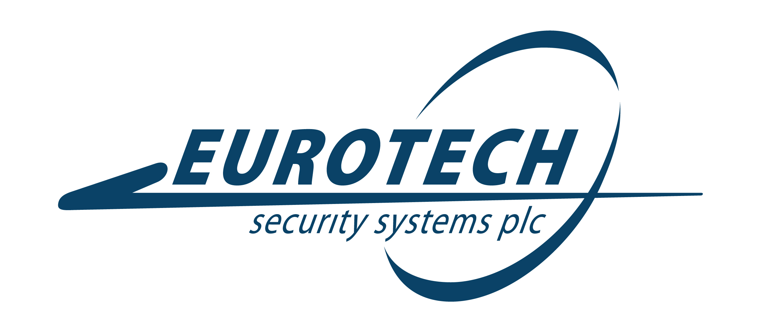 Euro Tech Security