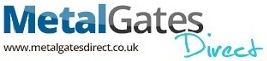 Metal Gates Direct