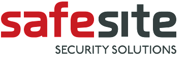 SafeSite Security Solutions