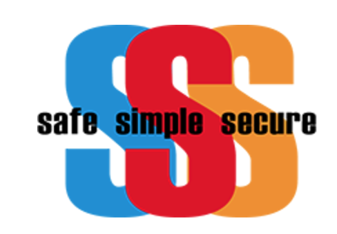 Safe Simple Secure