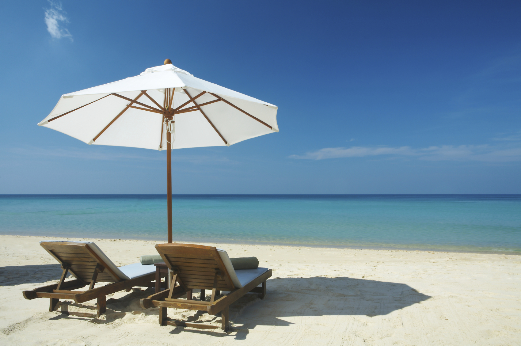 How To Protect Your Home While On Holiday