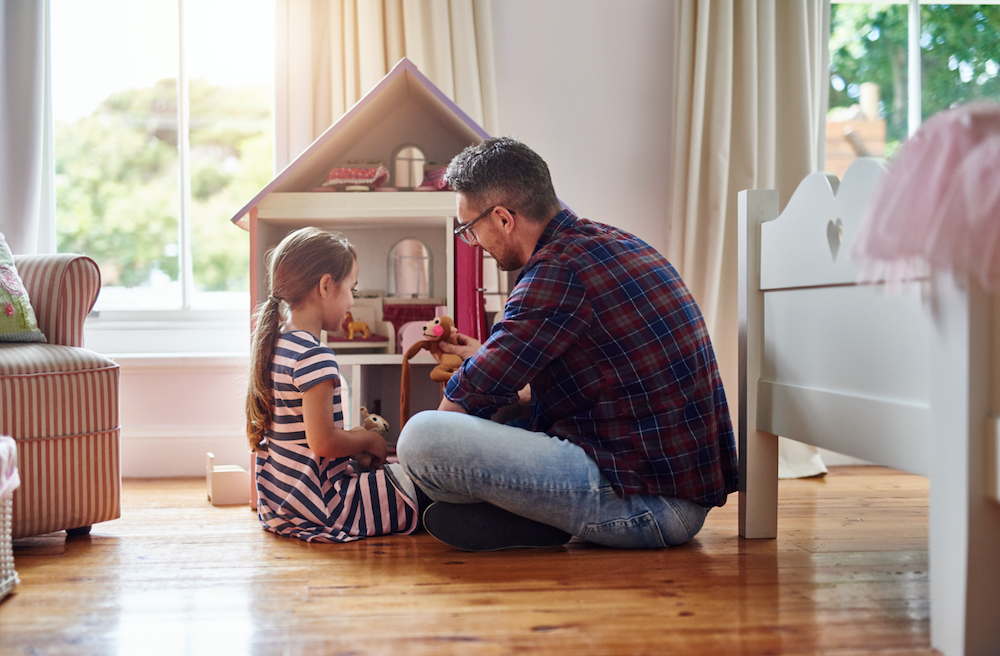 Yale secures headline sponsor spot for National Home Security Month