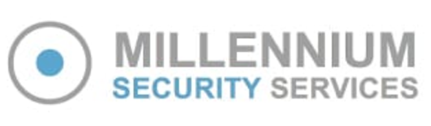 Millennium Security
