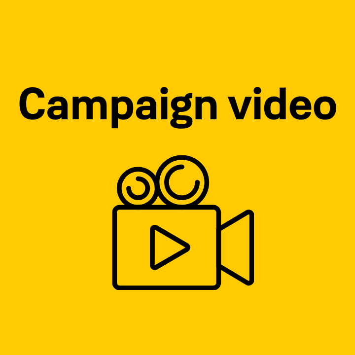 NHSM 20 campaign video thumbnail image