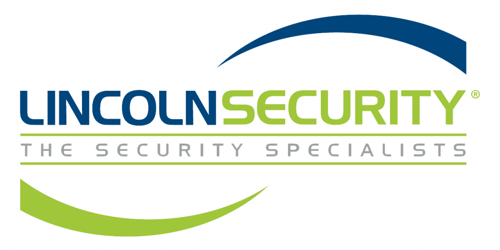 Image of Lincoln Security