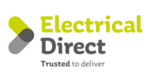 Image of electrical direct logo